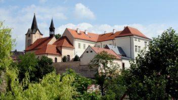 chvalsky-zamek-profilova-copy-352x198.jpg