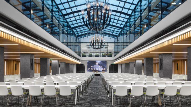 grand-passage-ballroom-728x409.jpg