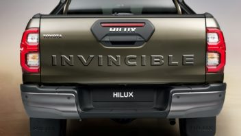 hilux_detail_rear_full_17-352x198.jpg