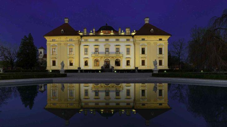 nasviceny-zamek-6-728x409.jpg