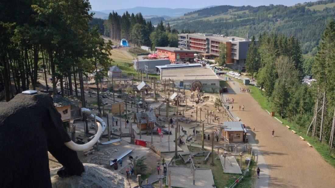 obri-mamut-parky-wellness-hotel-vista-1100x618.jpg