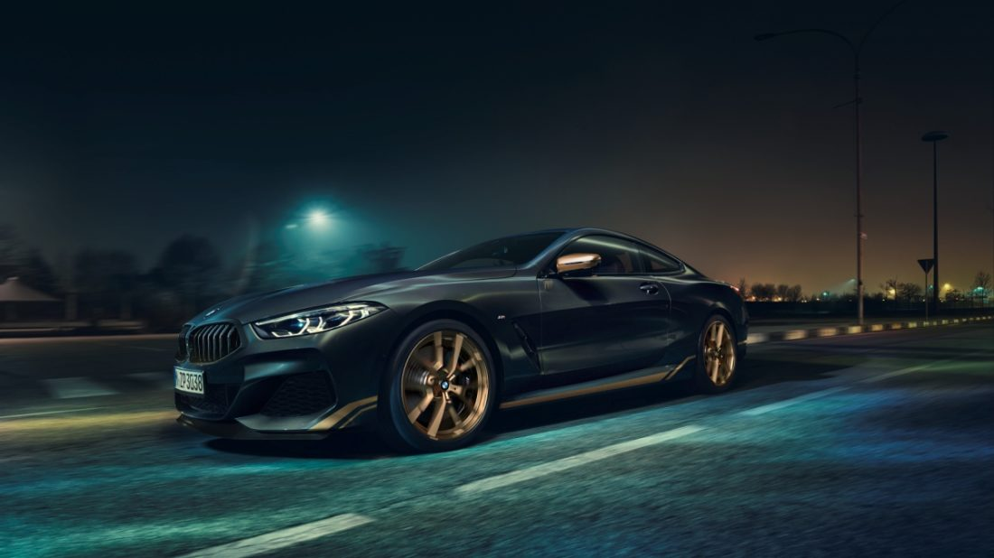 p90391355_highres_the-new-bmw-8-series-1100x618.jpg