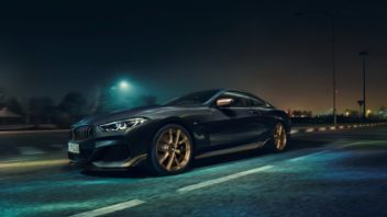 p90391355_highres_the-new-bmw-8-series-352x198.jpg