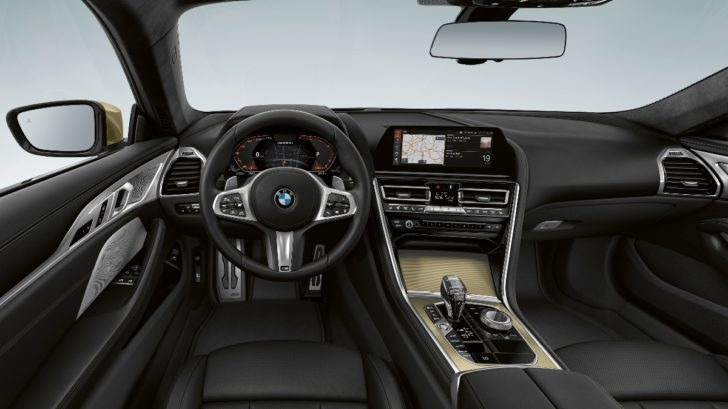 p90391541_highres_the-new-bmw-8-series-728x409.jpg