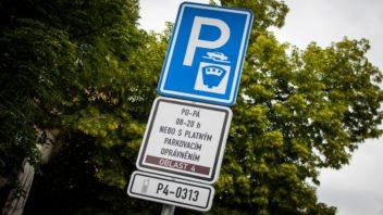 parkovaci-zony-352x198.jpg