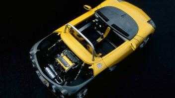 renault-sport-spider-10-352x198.jpg