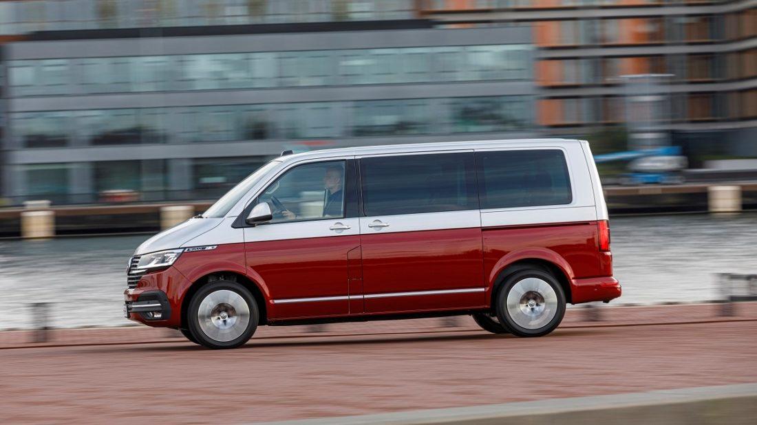 volkswagen-multivan-1100x618.jpg