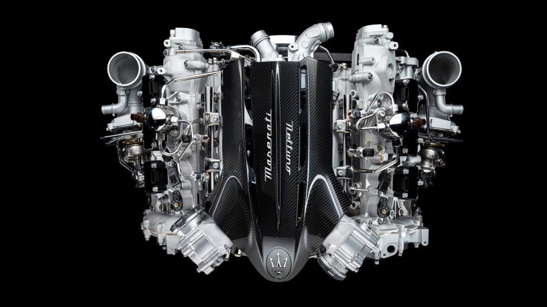 001_maserati-nettuno-engine-kopie-1100x618.jpg