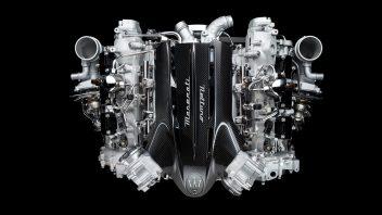001_maserati-nettuno-engine-kopie-352x198.jpg