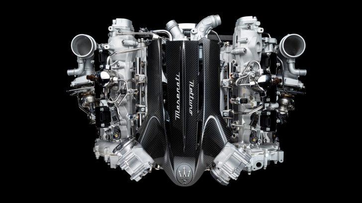 001_maserati-nettuno-engine-kopie-728x409.jpg
