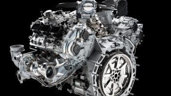 06_maserati-nettuno-engine-352x198.jpg