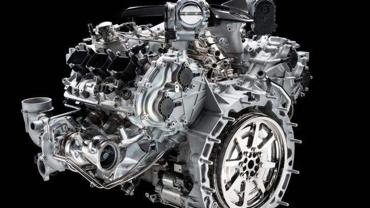 06_maserati-nettuno-engine-728x409.jpg