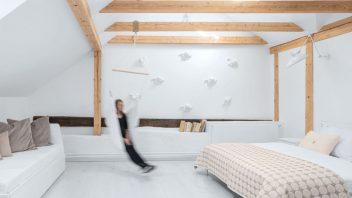 20-20-dacicky-pokoj7-1-352x198.jpg