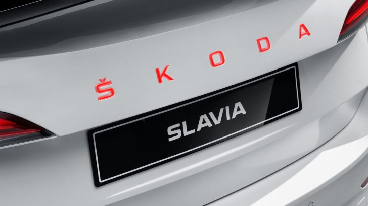200709-seventh-skoda-student-car-is-called-slavia-728x409.jpg