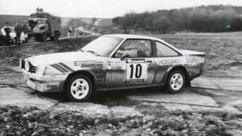 barum_rally-2-352x198.jpg