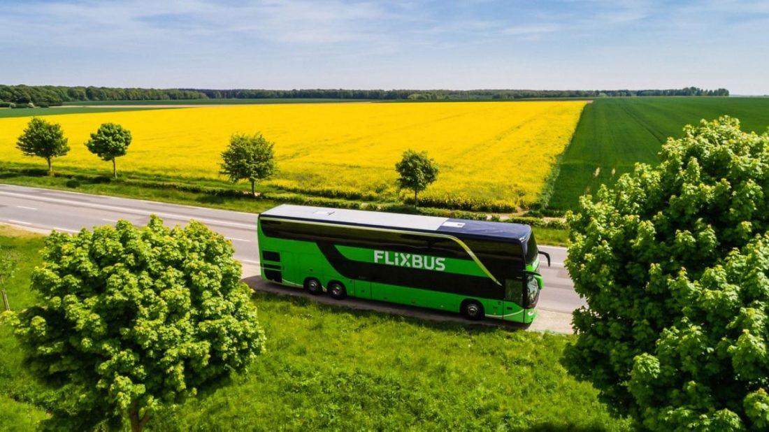 flixbus-1100x618.jpg