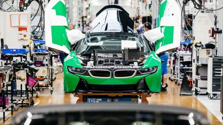 p90392096_highres_the-last-18-bmw-i8-e-728x409.jpg