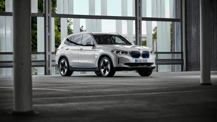 p90392992_highres_the-first-ever-bmw-i-728x409.jpg
