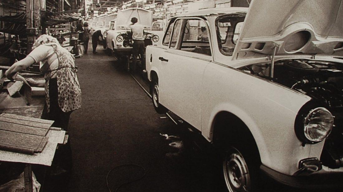 trabant-1100x618.jpg