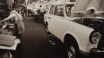 trabant-352x198.jpg