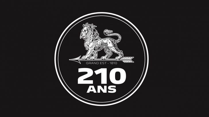 1_logo_peugeot_210ans-728x409.jpg
