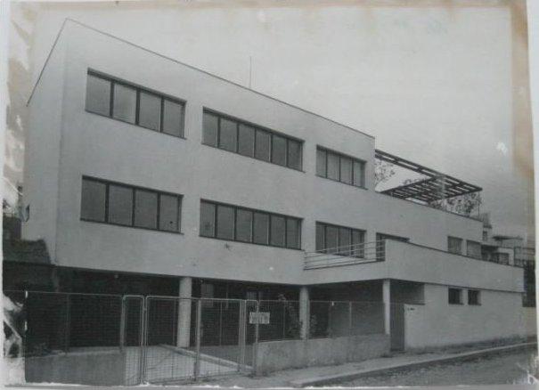 archiv-4.jpg