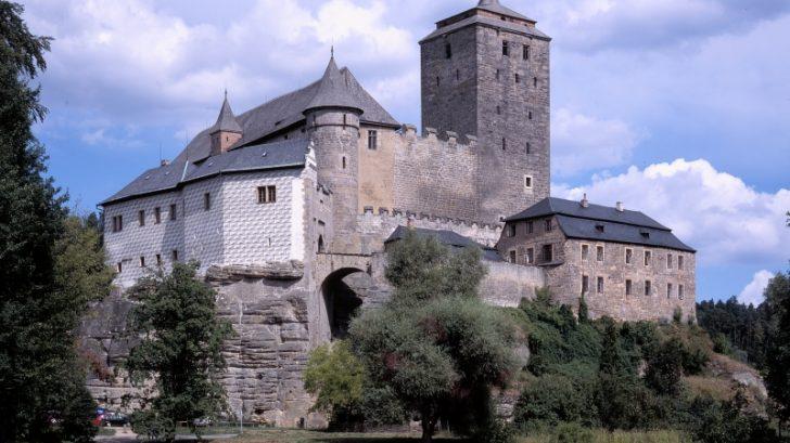 hrad-kost-728x409.jpg