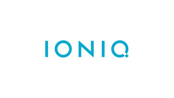 hyundai-announces-ioniq-brand-dedicated-to-evs_4-728x409.jpg
