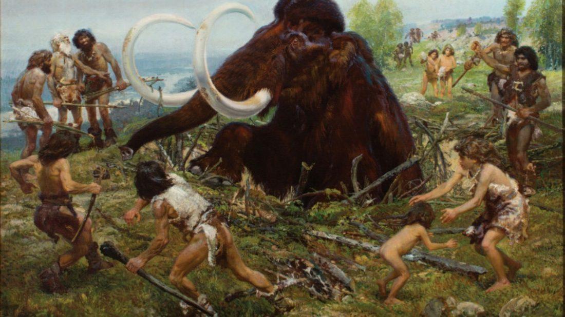 lovci-mamuta-1100x618.jpg