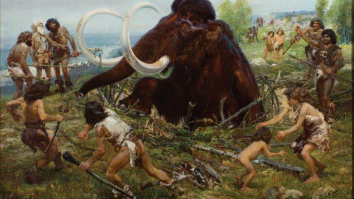 lovci-mamuta-728x409.jpg