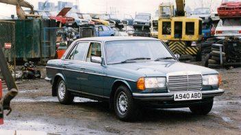 mercedes-benz-e-352x198.jpg