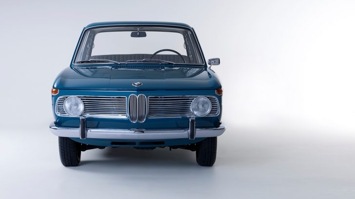 p90074510_highres_50-years-of-bmw-new--728x409.jpg