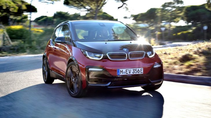 p90287129_highres_the-new-bmw-i3s-11-2-728x409.jpg