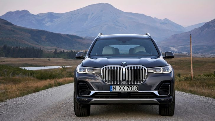 p90326037_highres_the-first-ever-bmw-x-728x409.jpg