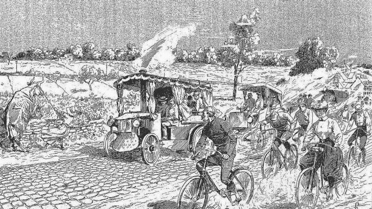 paris-rouen_1894_-_sur_la_route_de_triel_a_meulan-728x409.jpg