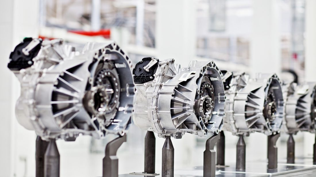 skoda-dsg-gearbox-production-1100x618.jpg