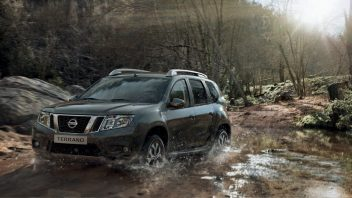 terrano-performance-front-view.jpg.ximg_.l_full_m.smart_-352x198.jpg