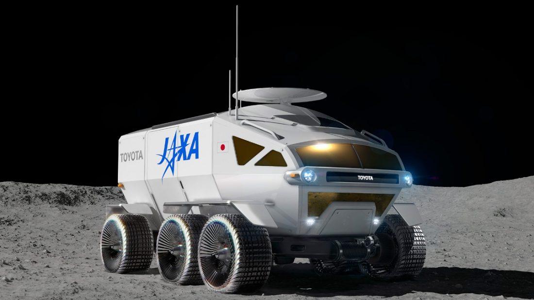 lunar-cruiser-toyota-1-1100x618.jpg
