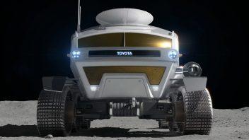 lunar-cruiser-toyota-2-352x198.jpg
