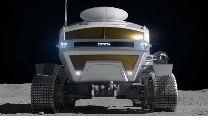 lunar-cruiser-toyota-2-728x409.jpg