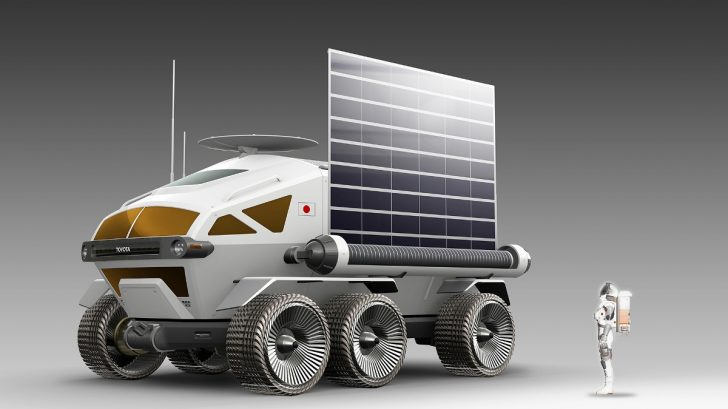 lunar-cruiser-toyota-3-728x409.jpg
