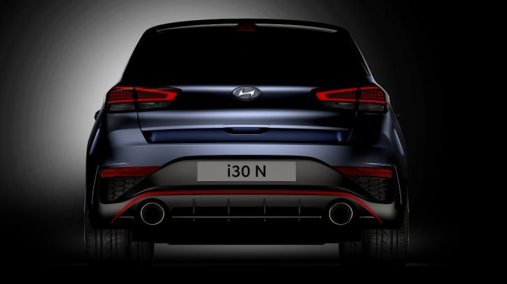 new-i30_n_teaser_rear_update-728x409.jpg
