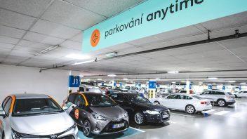 parkovani-pro-anytime-v-galerii-butovice_web-352x198.jpg
