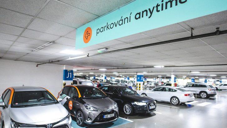 parkovani-pro-anytime-v-galerii-butovice_web-728x409.jpg