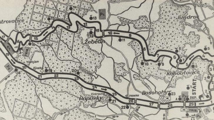 thumbnail_mapa-728x409.jpg