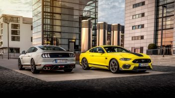 fordmustangmach1_fighterjetgray_grabberyellow_002-352x198.jpg