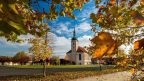 kostel-nanebevzeti-panny-marie-144x81.jpg