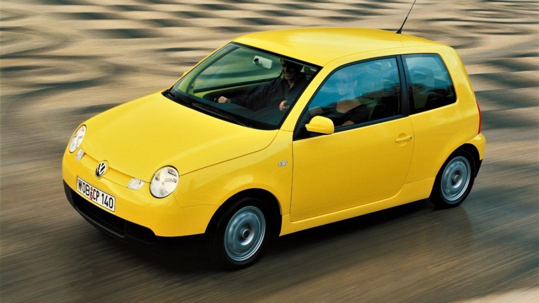 levna-auta-1-1100x618.jpg