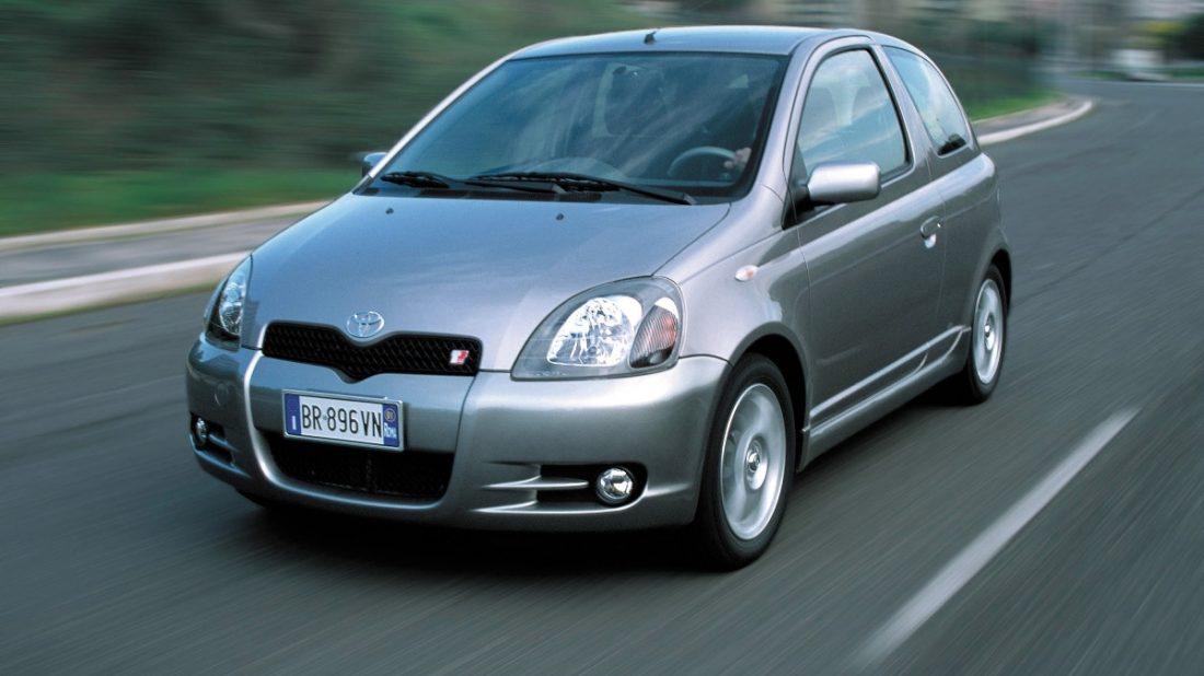 levna-auta-10-1100x618.jpg