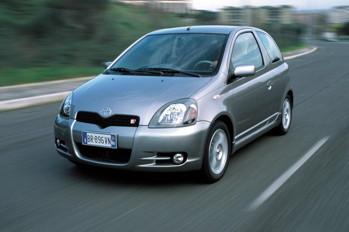 levna-auta-10.jpg